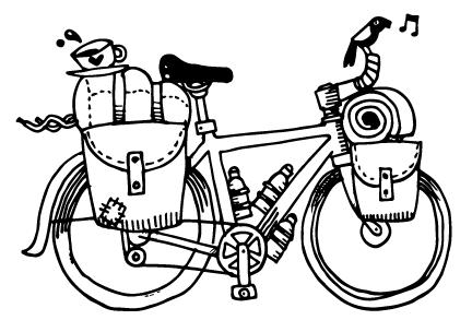 Build-A-Bike (8 of 8) @ West Town Bikes Workshop